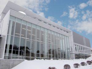 学校法人 南光学園 東北高等学校 小松島キャンパス