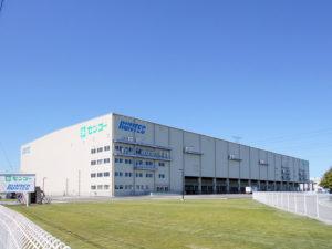 加須PDセンター