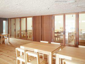 日本キリスト教団 番町教会