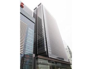 JPタワー名古屋
